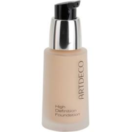 Artdeco Mystical Forest make-up cu textura usoara culoare 4880.04 Neutral Honey 30 ml
