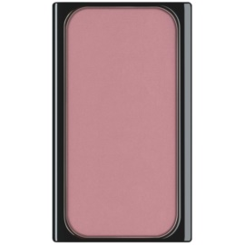 Artdeco Mystical Forest blush colore 330.40 Crown Pink 5 g