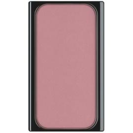 Artdeco Blusher  odtenek 330.40 Crown Pink 5 g