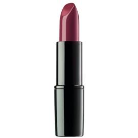 Artdeco Mystical Forest Perfect Color Lipstick Lippenstift Farbton 13.25A Mystical Heart 4 g