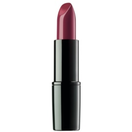 Artdeco Mystical Forest Perfect Color Lipstick rtěnka odstín 13.25A Mystical Heart 4 g