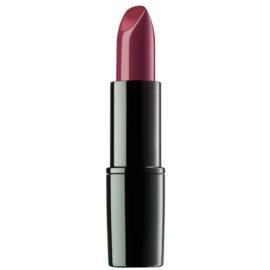 Artdeco Mystical Forest Perfect Color Lipstick rtěnka odstín 13.25A Mystical Heart 4 g