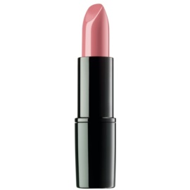 Artdeco Mystical Forest Perfect Color Lipstick rtěnka odstín 13.38A Mountain Rose 4 g