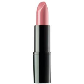 Artdeco Mystical Forest Perfect Color Lipstick rtěnka odstín 13.38A Mountain Rose 4 g