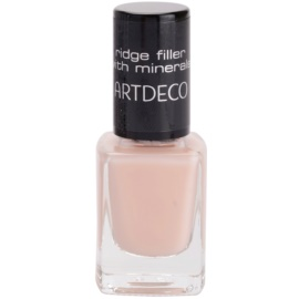 Artdeco Nail Care Lacquers filler per unghie con minerali  10 ml