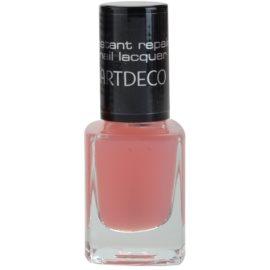 Artdeco Nail Care Lacquers регенериращ лак за нокти  10 мл.
