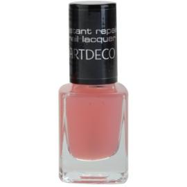 Artdeco Nail Care Lacquers smalto per unghie rigenerante  10 ml