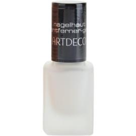 Artdeco Nail Care Lacquers gel na odstranění kutikuly  10 ml
