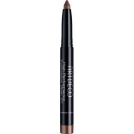 Artdeco Paradise Island vízálló szemhéjfesték ceruzában árnyalat 267.23 Coconut Bronze 1,4 g