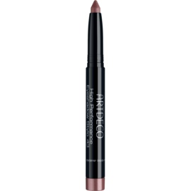Artdeco Paradise Island ombretti waterproof in matita colore 267.43 Acai Berry 1,4 g