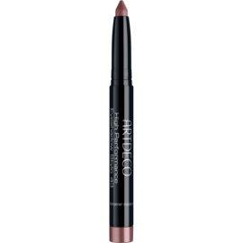 Artdeco Paradise Island vízálló szemhéjfesték ceruzában árnyalat 267.43 Acai Berry 1,4 g