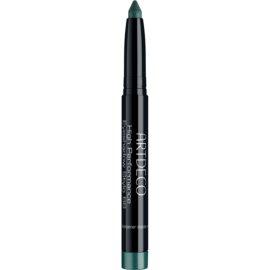 Artdeco Paradise Island ombretti waterproof in matita colore 267.68 Palm Tree 1,4 g