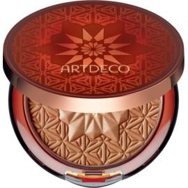 Artdeco Paradise Island aufhellender Bronzer No. 43660 9 g