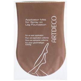 Artdeco Paradise Island Application Gloves  1 pc