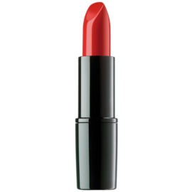 Artdeco Perfect Color Lipstick rúzs árnyalat 13.03 Poppy Red 4 g