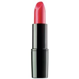 Artdeco Perfect Color Lipstick Lippenstift Farbton 13.01 Emilio De La Morena 4 g