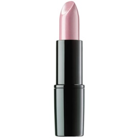Artdeco Perfect Color Lipstick rúzs árnyalat 13.81 Soft Fuchsia 4 g