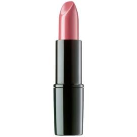 Artdeco Perfect Color Lipstick rtěnka odstín 13.99 Bittersweet Rose 4 g