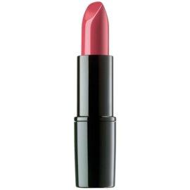 Artdeco Perfect Color Lipstick помада відтінок 13.36 pink thistle 4 гр