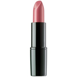 Artdeco Perfect Color Lipstick rúzs árnyalat 13.37 Soft Columbine 4 g