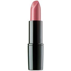 Artdeco Perfect Color Lipstick rtěnka odstín 13.37 Soft Columbine 4 g