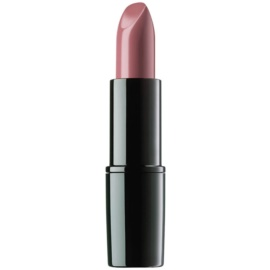 Artdeco Perfect Color Lipstick rúzs árnyalat 13.35 Soft Berry Cocktail 4 g