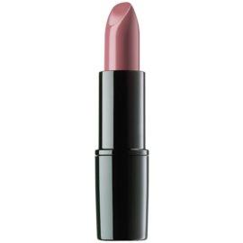 Artdeco Perfect Color Lipstick rtěnka odstín 13.35 Soft Berry Cocktail 4 g