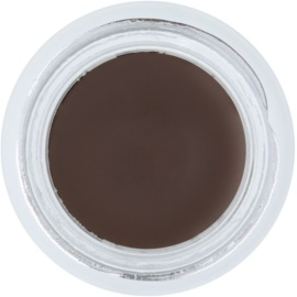 Artdeco Scandalous Eyes Perfect Brow pomata per sopracciglia resistente all'acqua colore 285.12 Mocha 5 g