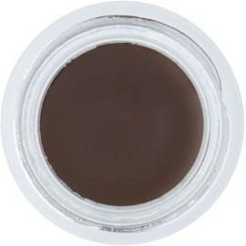 Artdeco Scandalous Eyes Perfect Brow Augenbrauen-Pomade wasserfest Farbton 285.12 Mocha 5 g