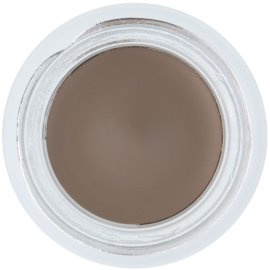 Artdeco Scandalous Eyes Perfect Brow szemöldök pomádé vízálló árnyalat 285.24 Driftwood 5 g