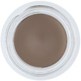Artdeco Scandalous Eyes Perfect Brow Augenbrauen-Pomade wasserfest Farbton 285.24 Driftwood 5 g
