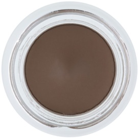 Artdeco Scandalous Eyes Perfect Brow pomata per sopracciglia resistente all'acqua colore 285.18 Walnut 5 g