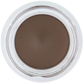Artdeco Scandalous Eyes Perfect Brow Augenbrauen-Pomade wasserfest Farbton 285.18 Walnut 5 g