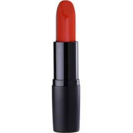 Artdeco The Sound of Beauty Perfect Color rossetto ultra brillante colore 13.17A Cayenne Pepper 4 g