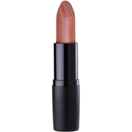 Artdeco The Sound of Beauty Perfect Color rossetto ultra brillante colore 13.73A Sandstone 4 g