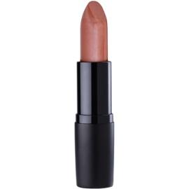 Artdeco The Sound of Beauty Perfect Color rtěnka s vysokým leskem odstín 13.73A Sandstone 4 g