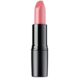 Artdeco Talbot Runhof Perfect Mat barra de labios hidratante y matificante tono 134.165 Rosy Kiss 4 g