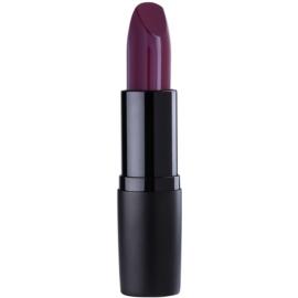 Artdeco The Sound of Beauty Perfect Mat Lippenstift mit Matt-Effekt Farbton 134.138 Black Currant 4 g