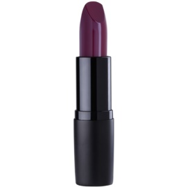 Artdeco The Sound of Beauty Perfect Mat rossetto effetto opaco colore 134.138 Black Currant 4 g