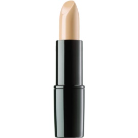 Artdeco Perfect Stick Korrekturstift Farbton 495.3 Bright Apricot 4 g