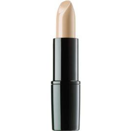 Artdeco Perfect Stick korrektor ceruza árnyalat 495.5 natural sand 4 g