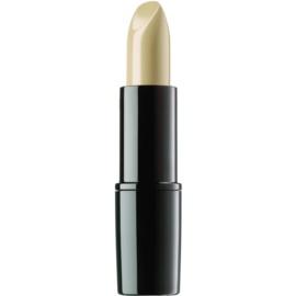Artdeco Perfect Stick korrektor ceruza árnyalat 495.6 Neutralizing Green 4 g
