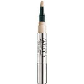 Artdeco Perfect Teint Concealer korekční štěteček odstín 497.7 Refreshing Beige 2 ml