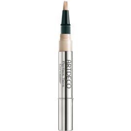 Artdeco Perfect Teint Concealer korektivni čopič odtenek 497.7 Refreshing Beige 2 ml