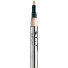 Artdeco Perfect Teint Concealer korektor ve štětečku odstín 497.7 Refreshing Beige 2 ml