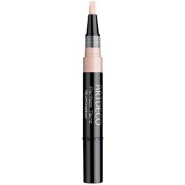 Artdeco Perfect Teint Illuminator pensula corectoare culoare 4970.1 Illuminating Pink 2 ml