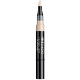 Artdeco Perfect Teint Illuminator коригиращ молив цвят 4970.8 Illuminating Yellow 2 мл.