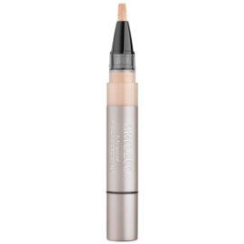 Artdeco Pure Minerals Flüssig-Korrektor mit Pinselchen 342.09 neutral beige 3,5 ml
