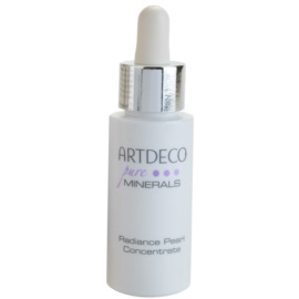 Artdeco Pure Minerals Brightening Serum  30 ml