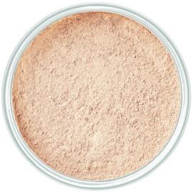 Artdeco Pure Minerals fondotinta in polvere colore 340.3 Soft Ivory 15 g